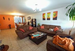 Foto de casa en venta en lomas boulevares , lomas boulevares, tlalnepantla de baz, méxico, 20269779 No. 01