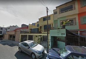 Foto de casa en venta en  , lomas boulevares, tlalnepantla de baz, méxico, 12007665 No. 01