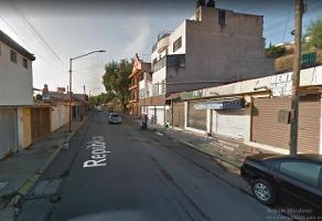 Foto de casa en venta en  , lomas boulevares, tlalnepantla de baz, méxico, 12262994 No. 01