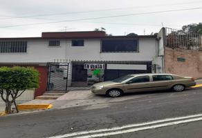 Foto de casa en venta en  , lomas boulevares, tlalnepantla de baz, méxico, 0 No. 01