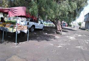 Foto de terreno habitacional en venta en  , lomas chicoloapan, chicoloapan, méxico, 11810318 No. 01