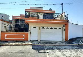 Foto de casa en renta en  , lomas, córdoba, veracruz de ignacio de la llave, 20170312 No. 01