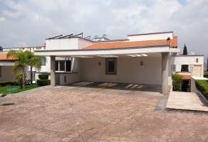 Foto de casa en venta en lomas country club , interlomas, huixquilucan, méxico, 0 No. 01