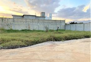 Foto de terreno habitacional en venta en  , lomas de acapatzingo, cuernavaca, morelos, 0 No. 01