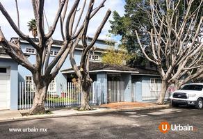 Foto de casa en venta en  , lomas de agua caliente 1a sección, tijuana, baja california, 20122628 No. 01