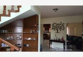 Foto de casa en renta en lomas de aguacaliente , lomas de agua caliente, tijuana, baja california, 0 No. 02