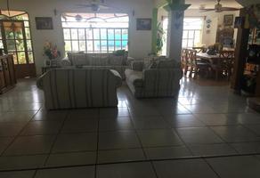 Foto de casa en venta en lomas de ahuatlán 19, lomas de ahuatlán, cuernavaca, morelos, 20185439 No. 01