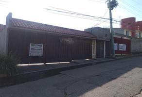 Foto de terreno habitacional en venta en lomas de ahuatlán 509, lomas de ahuatlán, cuernavaca, morelos, 0 No. 01