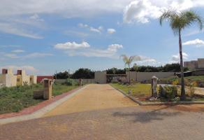 Foto de terreno habitacional en venta en lomás de ahuatlán, cuernavaca , lomas de ahuatlán, cuernavaca, morelos, 0 No. 01