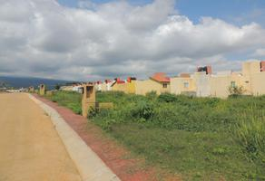Foto de terreno habitacional en venta en lomas de ahuatlán, cuernavaca , lomas de ahuatlán, cuernavaca, morelos, 16800971 No. 01