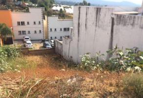 Foto de terreno habitacional en venta en  , lomas de ahuatlán, cuernavaca, morelos, 11295412 No. 01