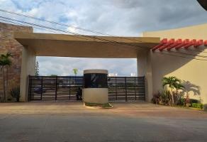 Foto de terreno habitacional en venta en  , lomas de ahuatlán, cuernavaca, morelos, 11878604 No. 01