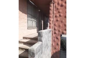 Foto de departamento en venta en  , lomas de ahuatlán, cuernavaca, morelos, 12622398 No. 01