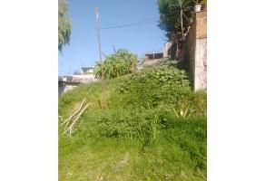 Foto de terreno habitacional en venta en  , lomas de ahuatlán, cuernavaca, morelos, 12765245 No. 01