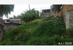 Foto de terreno habitacional en venta en  , lomas de ahuatlán, cuernavaca, morelos, 13282638 No. 01