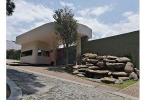 Foto de terreno habitacional en venta en  , lomas de ahuatlán, cuernavaca, morelos, 14100966 No. 01