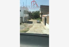 Foto de terreno habitacional en venta en  , lomas de ahuatlán, cuernavaca, morelos, 0 No. 01