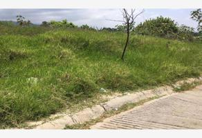 Foto de terreno habitacional en venta en  , lomas de ahuatlán, cuernavaca, morelos, 17400405 No. 01