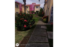 Foto de casa en condominio en venta en  , lomas de ahuatlán, cuernavaca, morelos, 18099899 No. 01