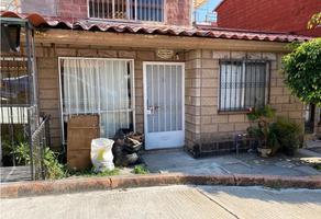 Foto de casa en condominio en venta en  , lomas de ahuatlán, cuernavaca, morelos, 18100232 No. 01