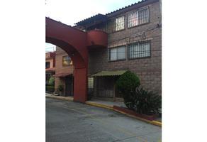 Foto de casa en condominio en venta en  , lomas de ahuatlán, cuernavaca, morelos, 18100671 No. 01
