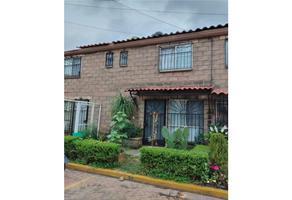 Foto de casa en condominio en venta en  , lomas de ahuatlán, cuernavaca, morelos, 19015683 No. 01