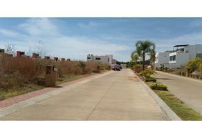 Foto de terreno habitacional en venta en  , lomas de ahuatlán, cuernavaca, morelos, 20128154 No. 01