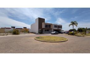 Foto de terreno habitacional en venta en  , lomas de ahuatlán, cuernavaca, morelos, 20128158 No. 01