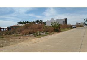 Foto de terreno habitacional en venta en  , lomas de ahuatlán, cuernavaca, morelos, 20128166 No. 01