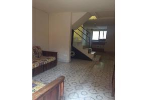 Foto de casa en condominio en venta en  , lomas de ahuatlán, cuernavaca, morelos, 0 No. 01