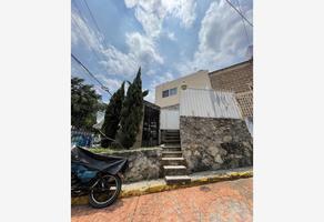 Foto de casa en venta en lomas de ahuatlan , lomas de ahuatlán, cuernavaca, morelos, 0 No. 01