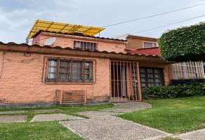 Foto de casa en condominio en venta en lomas de ahuatlán , lomas de ahuatlán, cuernavaca, morelos, 0 No. 01