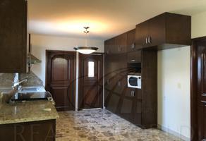 Foto de casa en venta en  , lomas de anáhuac, monterrey, nuevo león, 11623786 No. 01