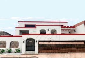 Foto de casa en venta en  , lomas de anáhuac, monterrey, nuevo león, 11802566 No. 01