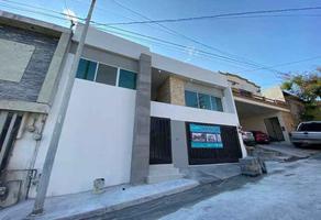Foto de casa en venta en  , lomas de anáhuac, monterrey, nuevo león, 0 No. 01