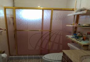 Foto de casa en venta en  , lomas de anáhuac, monterrey, nuevo león, 6536495 No. 01