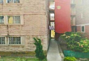 Foto de departamento en venta en lomas de andalúcia , lomas de coacalco 1a. sección, coacalco de berriozábal, méxico, 0 No. 01