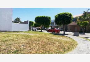 Foto de terreno habitacional en venta en lomas de angelópolis 0, lomas de angelópolis ii, san andrés cholula, puebla, 6897914 No. 01