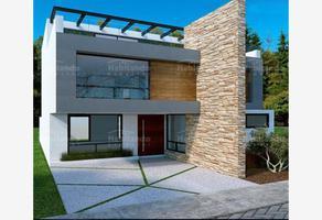 Foto de casa en venta en lomas de angelopolis 3, lomas de angelópolis ii, san andrés cholula, puebla, 0 No. 01