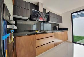 Foto de casa en venta en lomas de angelopolis 3, lomas de angelópolis ii, san andrés cholula, puebla, 20926818 No. 01