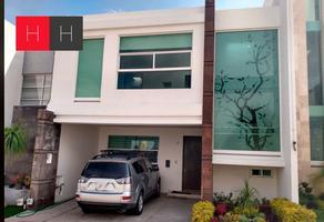 Foto de casa en venta en lomas de angelópolis , angelopolis, puebla, puebla, 0 No. 01