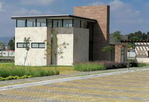 Foto de terreno habitacional en venta en lomas de angelopolis , fuentes de angelopolis, puebla, puebla, 0 No. 01