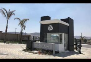 Foto de terreno habitacional en venta en  , lomas de angelópolis ii, san andrés cholula, puebla, 11315636 No. 01