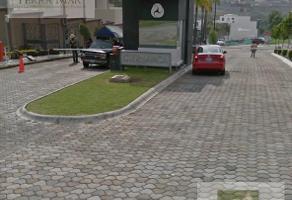 Foto de terreno habitacional en venta en  , lomas de angelópolis ii, san andrés cholula, puebla, 11770762 No. 01