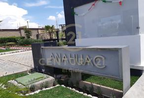 Foto de terreno habitacional en venta en  , lomas de angelópolis ii, san andrés cholula, puebla, 13015675 No. 01