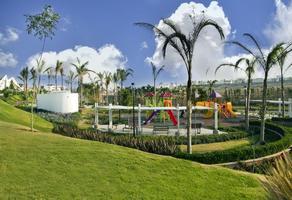 Foto de terreno comercial en venta en  , lomas de angelópolis ii, san andrés cholula, puebla, 15134774 No. 01