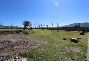 Foto de terreno habitacional en venta en  , lomas de angelópolis ii, san andrés cholula, puebla, 16342671 No. 01