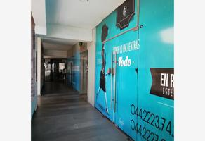 Foto de local en venta en  , lomas de angelópolis ii, san andrés cholula, puebla, 17294317 No. 01