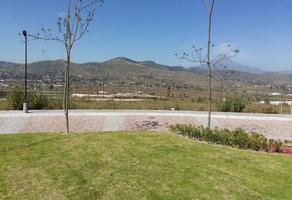 Foto de terreno habitacional en venta en  , lomas de angelópolis ii, san andrés cholula, puebla, 18388309 No. 01
