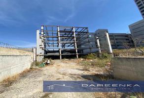 Foto de edificio en venta en  , lomas de angelópolis ii, san andrés cholula, puebla, 0 No. 01